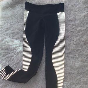 ALO leggings